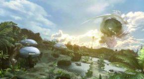 E3 2011 – Final Fantasy XIII fait le beau en HD