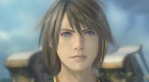 E3 2011 – Le trailer complet de Final Fantasy XIII-2