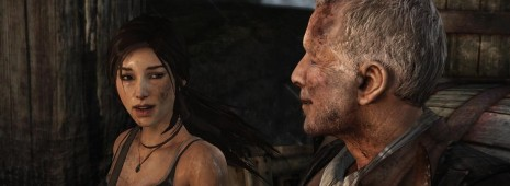 20.06.11 - Tomb Raider en images