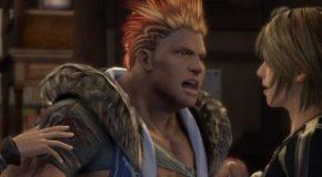 De nouvelles images de Final Fantasy XIII-2