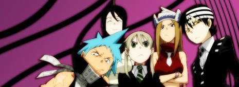 Soul Eater, Tome 16
