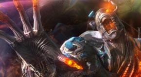 Un trailer spécial pour Final Fantasy XIII-2