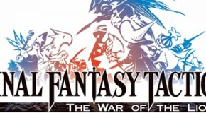 Final Fantasy Tactics: The War of the Lions, une bande-annonce