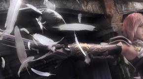 Yoshinori Kitase et Motomu Toriyama commente Final Fantasy XIII-2