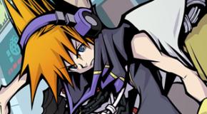 [TGS 2011] Kingdom Hearts 3D: Dream Drop Distance en vidéo