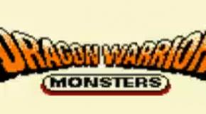 Dragon Quest Monsters premier du nom le retour