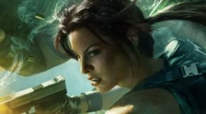 Lara Croft and the Guardian of Light s'offre une baisse de prix
