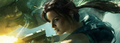 Lara croft and the guardian of light a prix bradé