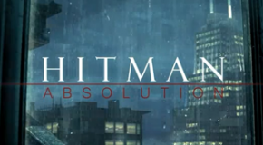 Hitman: Absolution 17 minutes de gameplay