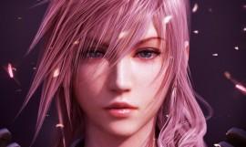 Final Fantasy XIII-3 en cours de développement ? FFXIII-3 ?