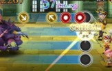 Theatrhythm Final Fantasy, quelques informations croustillantes !