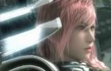 Final Fantasy XIII-2 Publicité japonaise