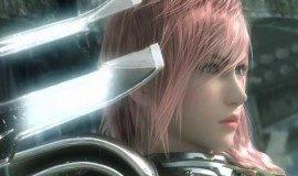 Une vidéo commerciale pour Final Fantasy XIII-2