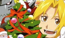 SEOcean Noel !