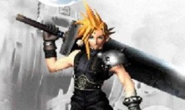 Final Fantasy VII fête ses 15 ans !