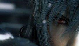 Final Fantasy Versus XIII sortira finalement sur PS4… ?