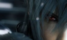 Final Fantasy Versus XIII dans une future présentation sur PS3 !