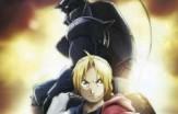 Square Enix Mangas - 1 an !