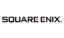 Final Fantasy VI, bientôt de retour ?