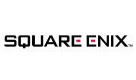 Square Enix Logo