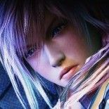 [Critique] Le DLC de Lightning – Final Fantasy XIII-2