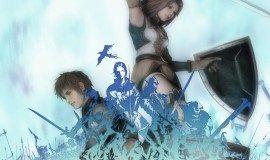 Final Fantasy XI : 10 ans déjà, enfin presque !