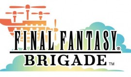 Final Fantasy Brigade : Deux millions de membres atteint en 3 mois !