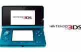 Critique Nintendo 3DS Notre-Monde