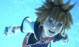 [E3 2012] Un trailer pour Kingdom Hearts : Dream Drop Distance