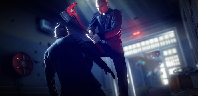 hitman-absolution-01