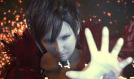 Square Enix dévoile deux nouvelles vidéos de Agni's Philosophy