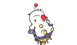 Les 25 ans de Final Fantasy via un concours – Septembre
