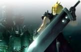 Anniversaire 25 Final Fantasy, concours Square Enix
