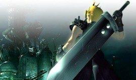 Final Fantasy VII s'offre une vidéo pour sa nouvelle version PC !
