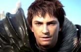 Final Fantasy XIV : A Realm Reborn, annoncé par Square Enix !