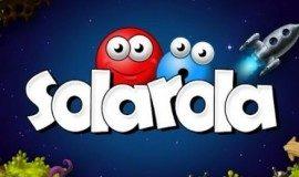 SolaRola débarque sur iOS et Android !