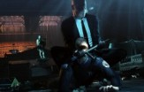 Hitman Absolution - Bande annonce