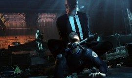 Hitman Absolution s'offre une nouvelle vidéo : Introducing : Tools of the Trade