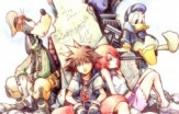 Kingdom-Hearts-Final-Mix-JAP