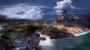 Lightning Returns: Final Fantasy XIII dévoilé !