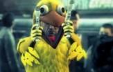 Hitman Absolution - Les déguisements en vidéo