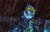 Sleeping Dogs - DLC, les zombies en vidéo
