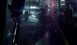 Hitman 6 by Square Enix Montreal