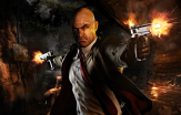 Hitman-Absolution-Wallpaper-HD-1080p2