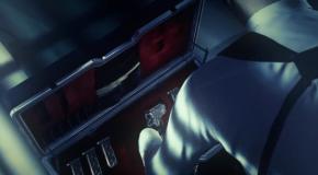 Hitman Absolution – Ultimate Assassin : vidéo de gameplay