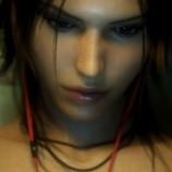Les 10 meilleurs moments de Tomb Raider