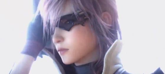 Lightning Returns Jump Festa 2012 trailer