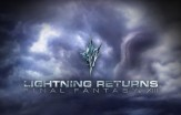 Lightning Returns: Final Fantasy XIII - FF13-3