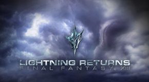 Changement de tenue dans Lightning Returns: Final Fantasy XIII