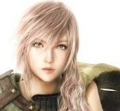 [E3 2013] Lightning Returns – Final Fantasy XIII verra le jour en 2014 !